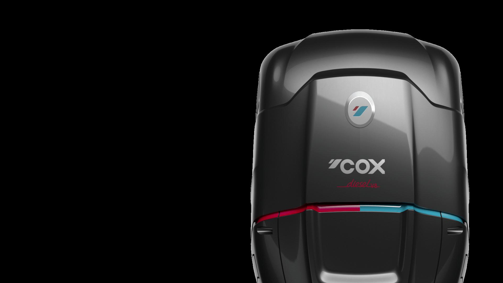 CXO300