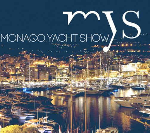 Cox Powertrain Teams with Cartello for Monaco Show