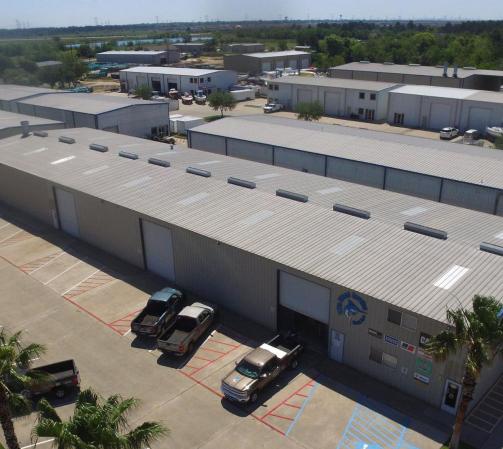 Cox Powertrain Names its First Distributor
