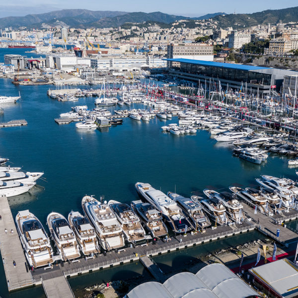 Cox Marine | The latest news, events and developments from