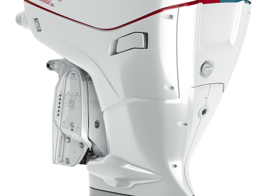 3-Qtr-Right-Rear-View---White---CXO300