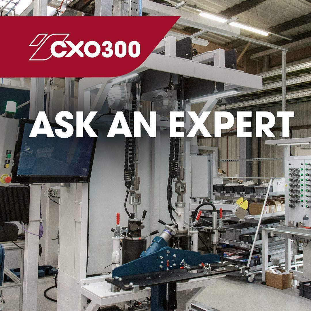 Do you have a question about the CXO300? Head over to our Instagram Story and ask us a question. Later this week, we'll be sitting down with our Chief Engineer, Ben Sherwood to answer as many of your questions as possible. Stay tuned  #cxo300 #dieseloutboard #engineering #marineengineering #coxpowertrain
