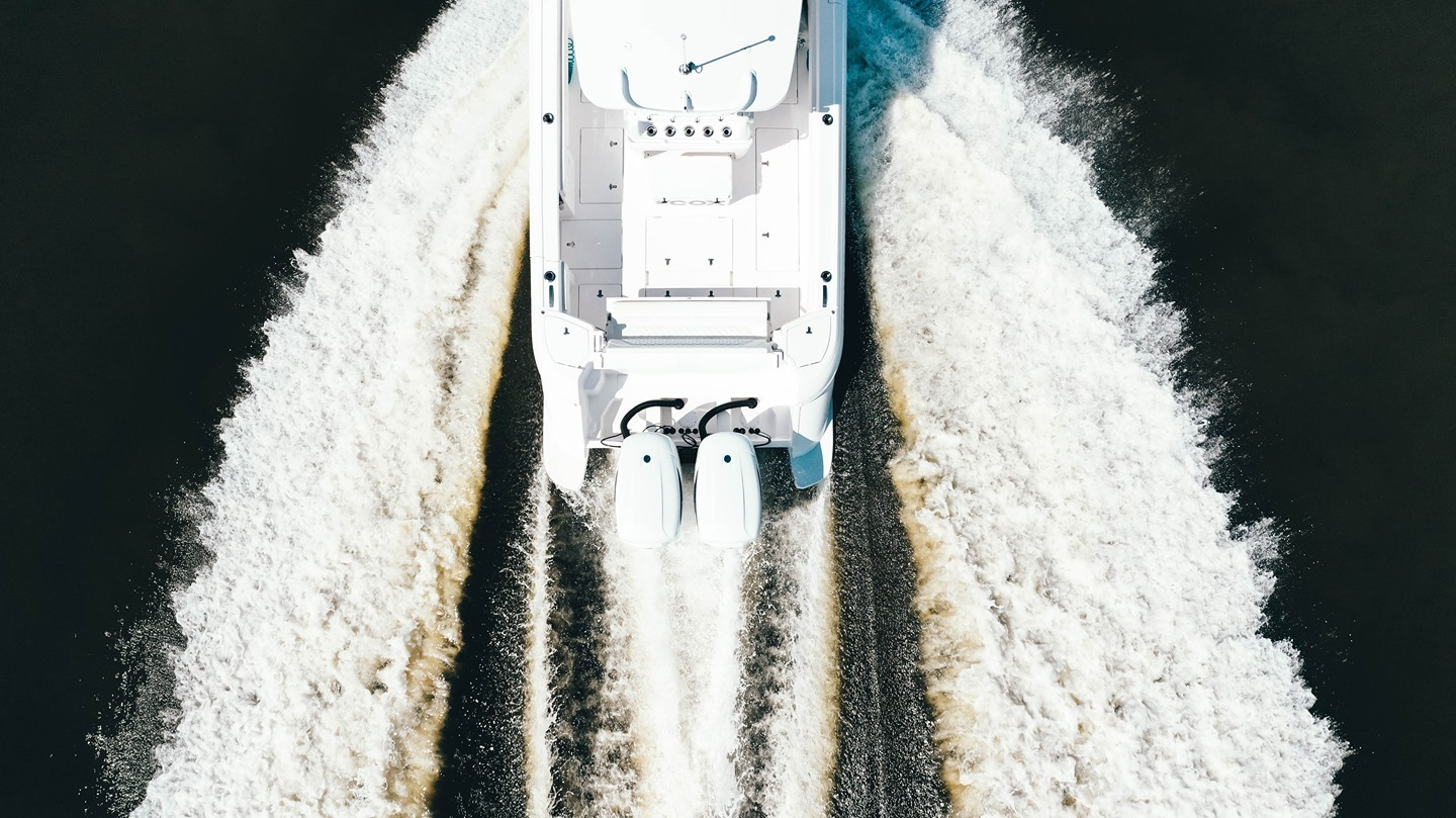 We are constantly expanding our network of Cox outboard dealers & distributors, and are always on the lookout for new motor boat dealers, so if you're interested in becoming a marine engine dealer, please contact us today.   Link in our bio!   #CXO300 #ContactUs #CoxPowertrain #Cox #Engine #Florida #distributors #dealers